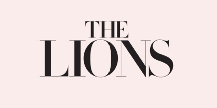 Lions Banner