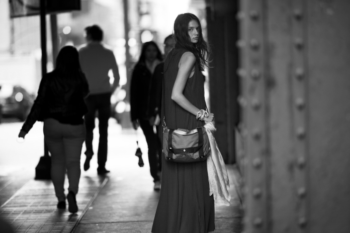 Photography: Alessandro Russino
