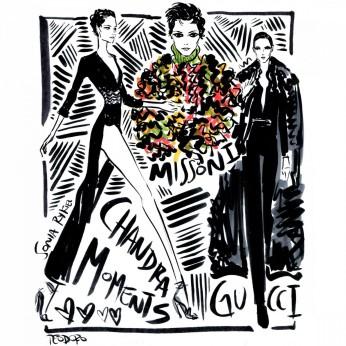 Illustration: Justin Teodoro