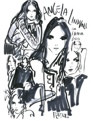 Illustrations: Justin Teodoro