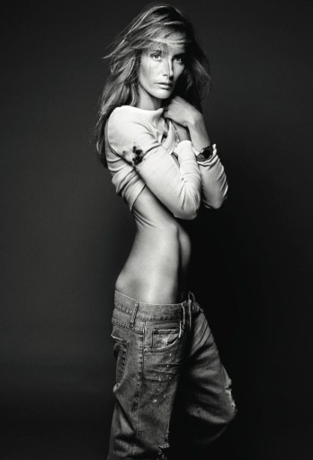 Georgina Grenville Profile