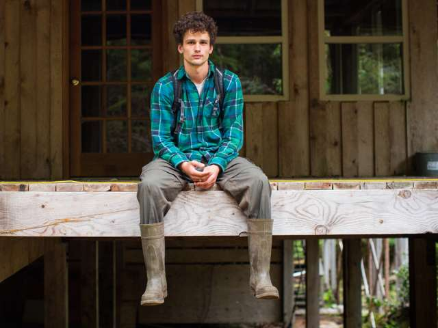 Simon-Nessman-Cedar-Coast-Field-Station