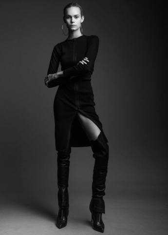 Kendall Visser